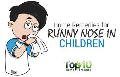 home remedies archives page 4 of 30 top 10 home remedies