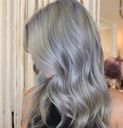 color for hair flaunt your new hair color yishifashion