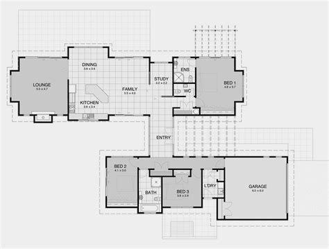 pavillion house plans custom luxury home builders nz