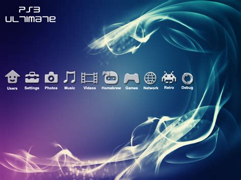 psp themes razer all the latest news information and file downloads from