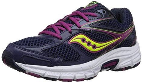 the 5 best women s running shoes