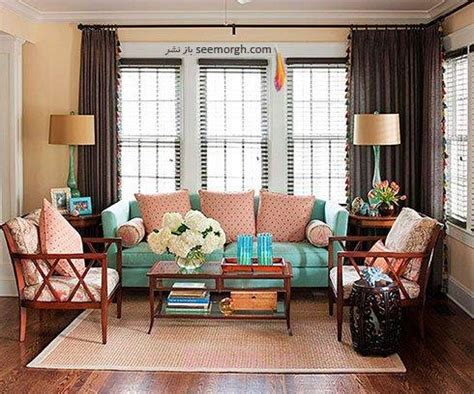 home interior color combinations 寘綷 綷 綷 崧 綷 綷 崧 寘 綷 綷