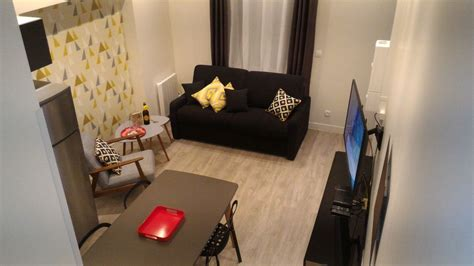 40sqm to appart 3 cozy 40sqm to lille wazemmes homeaway