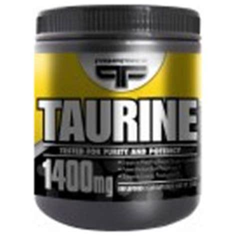 t nation best creatine top 10 taurine supplements best taurine supplements
