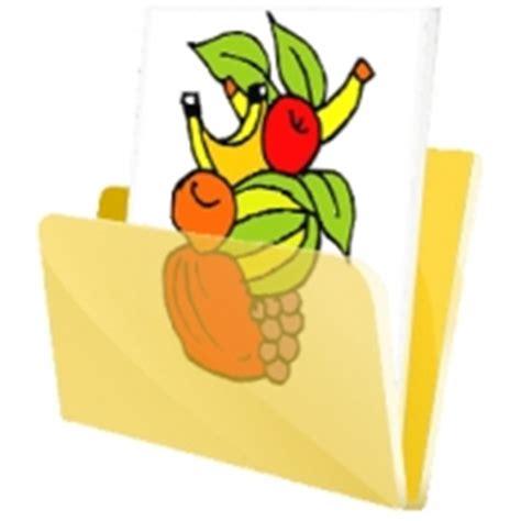 disegni alimenti per bambini disegni colorati per bambini da stare gratis