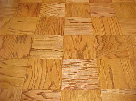 Floor X parquet floor tiles 9x9 your new floor