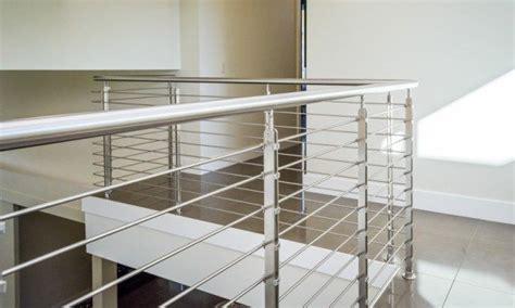 Best Seller Fingerprint Solution X 304 custom curved staircase a grand solution for modern home