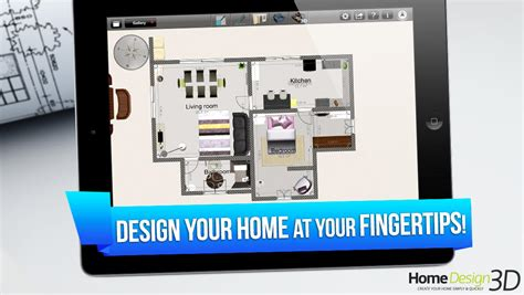 home design app reviews home design 3d review 148apps
