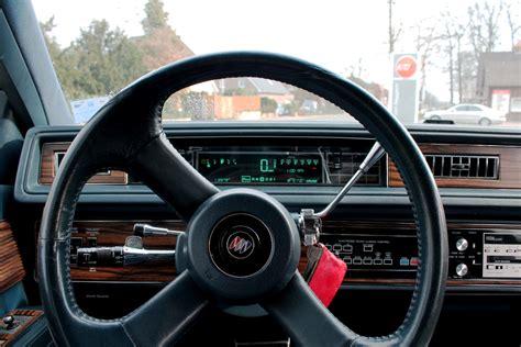 automotive service manuals 1989 buick electra instrument cluster buick dashboard indicators autos post