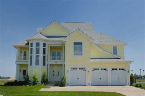 lakeside iii photo gallery of custom delaware new homes