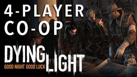 shovelling zombies let s play dying light co op