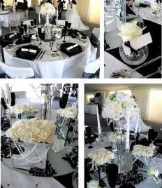 wedding inspiration center