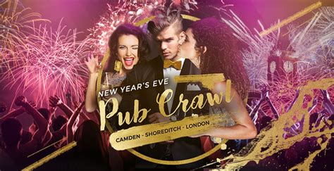 new year west end new year s bar crawl west end piccadilly institute