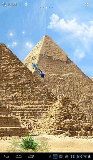 descargar imagenes egipcias gratis descargar egyptian pyramids para android gratis el fondo