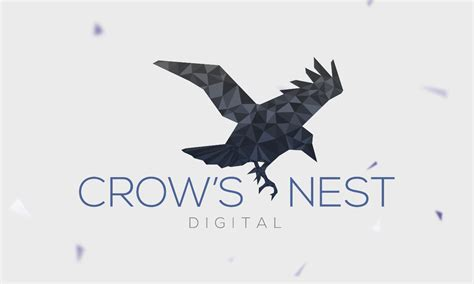 form design crows nest services dot pixel customer centric creative services