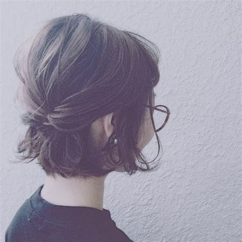 hair styles 2105 best 25 edgy medium haircuts ideas on pinterest hair