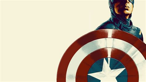 captain america pc wallpaper captain america shield hd desktop wallpapers 4314 hd