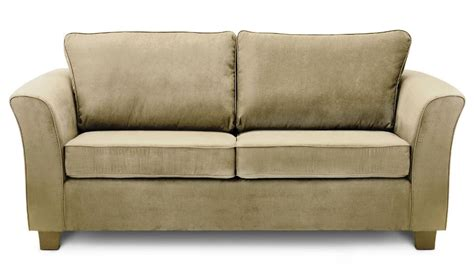 White Leather Sofa Ikea Home Decor Ikea Best Ikea 2 Seater Leather Sofa Ikea