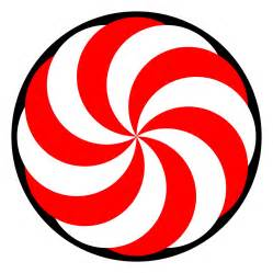 peppermint candy clip art cliparts