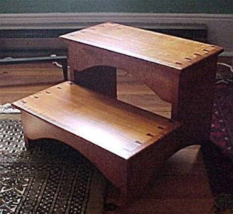 steps for bed bed steps for the home my room pinterest