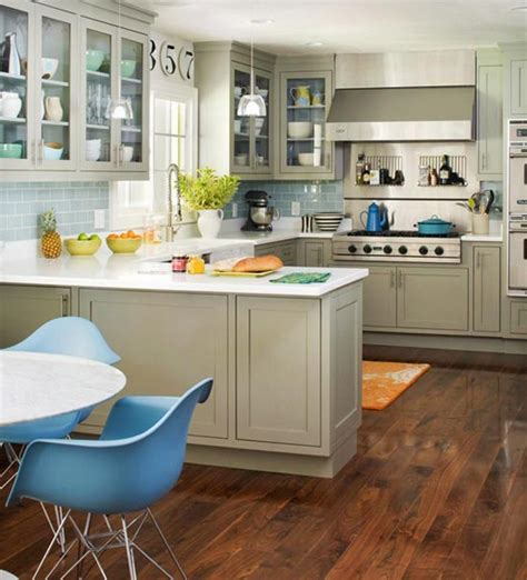kitchen color schemes blue home kitchen design ideas affordable kitchen design ideas ideal kitchen design ideas kitchen