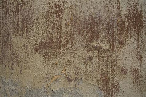 painted cracked brown wall texture premium textures for free concrete stock textures concrete textures painted
