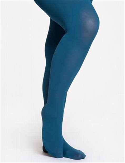 plus size colored tights shopping plus size tights prints and colors stylish