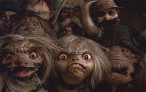 film goblin full movie goblins information the full wiki