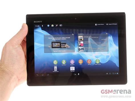 Tablet Sony S 3g sony xperia tablet s 3g price in pakistan pricematch pk