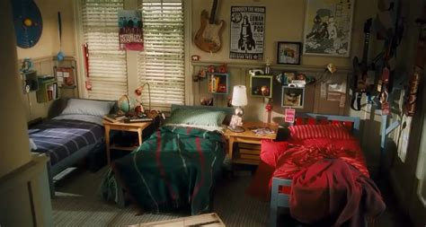 Rooms To Go Wiki by Image The Chipmunks Room In Cgi Png Alvin And