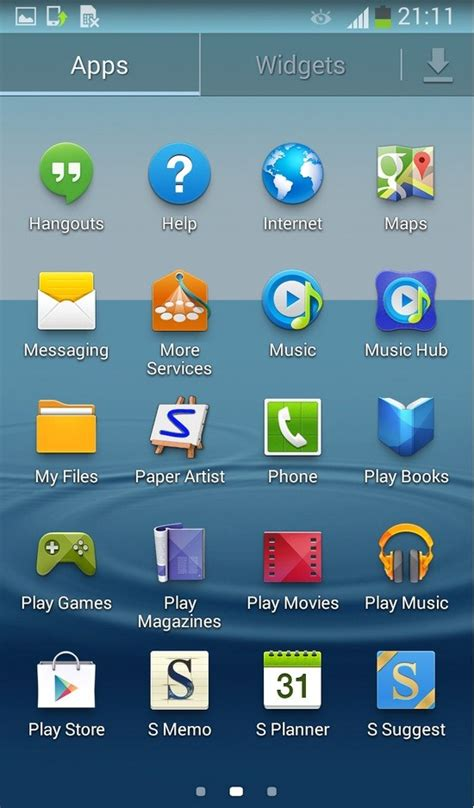 keyboard themes for samsung galaxy s3 samsung starts android 4 3 for galaxy s3 i9300 new features