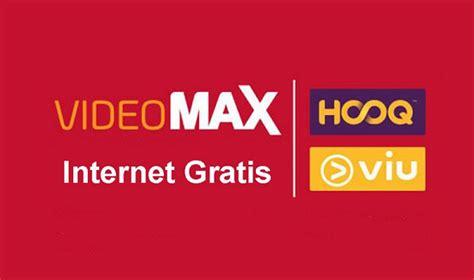 cara merubah paket videomax menjadi paket flash cara merubah kuota videomax hooq telkomsel menjadi kuota
