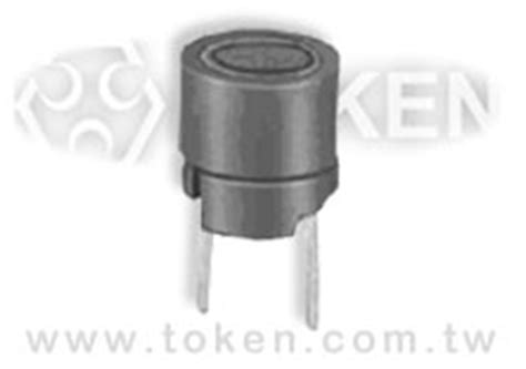 choke inductor difference choke inductor