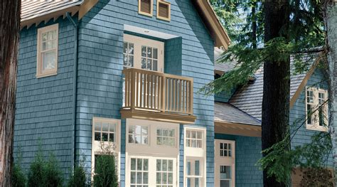 exterior color inspiration paint colors sherwin