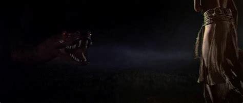 film anaconda vs kingkong zallywood king kong 1976