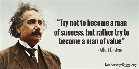 biography of great persons inspirational quotes about success by famous people