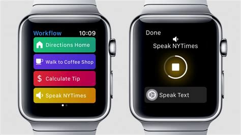 the best apple apps 50 apps tried and tested autos