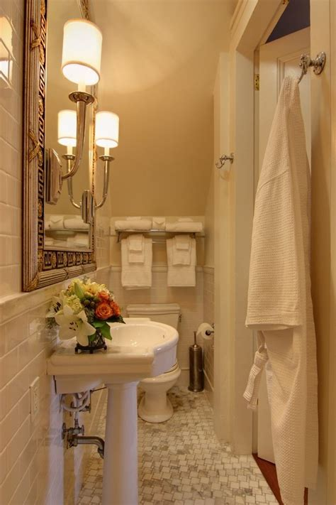 new orleans style bathroom pleasing 70 bathroom renovations new orleans inspiration