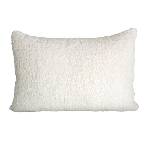 serta bed pillows serta printed sheep pillow home bed bath bedding