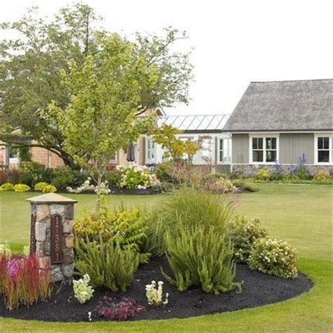 8 best images about garden island bed on pinterest
