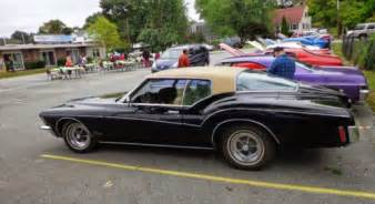 1972 Buick Riviera For Sale Craigslist 1972 Buick Riviera Black For Sale Used Us Cars For Sale