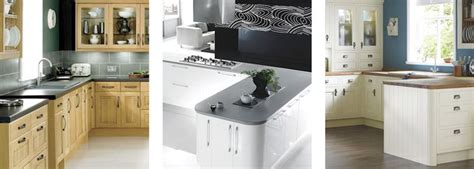 B And Q Kitchen Designer B And Q Kitchen Designer Peenmedia