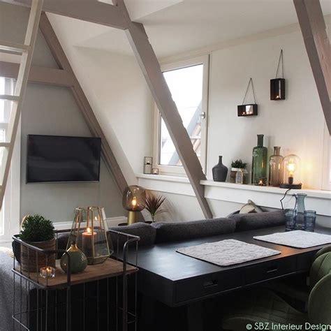 woning inrichten ideeen interieur 10 tips voor het inrichten van een klein huis