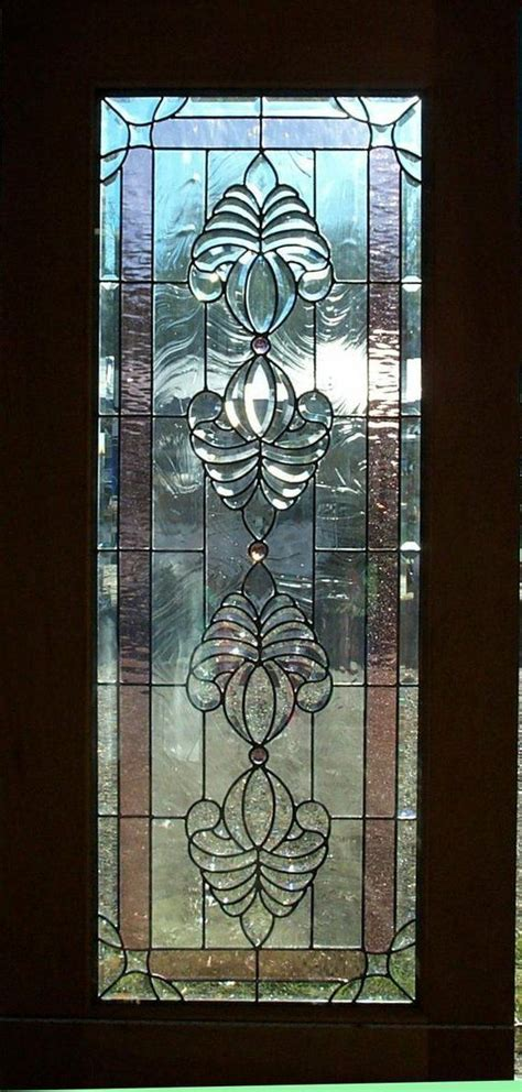 Stained Glass Door For Sale Pin By M 225 Rta Gosztonyi On Art Stained Glass Pinterest