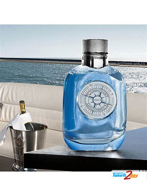 Parfum Oriflame Flamboyant oriflame flamboyant prive eau de toilette 75 ml or24737