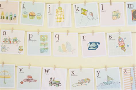 printable alphabet wall cards 301 moved permanently