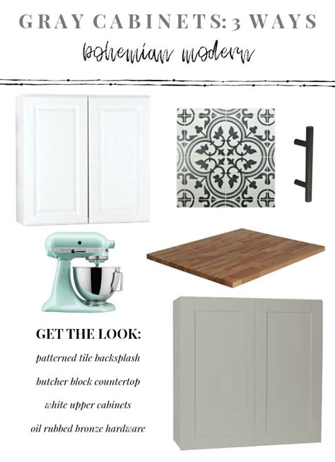 fireclay kitchen cabinet outlet bronze contemporary 228 best modern farmhouse kitchens images on pinterest