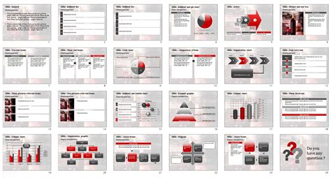 Kawasaki Powerpoint Template by Powerpoint Templates Zen Images Powerpoint Template And