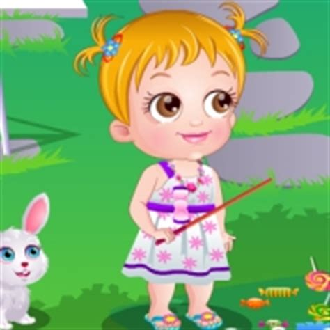 baby hazel backyard party baby hazel backyard party hero games world be a hero