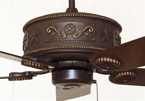 western ceiling fans with lights western star outdoor ceiling fan rustic lighting and fans